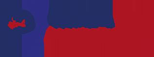 logo-Costa_Rica_Global_Learning_Programs