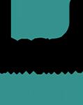 logo-EARTH