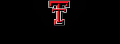 logo-TTU-CR