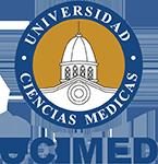 logo-UCIMED