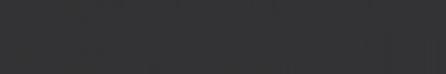 logo-ULAT