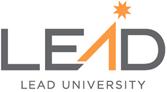 logo-global-edu-lead