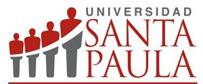 logo-global-edu-santa-paula