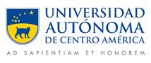 logo-global-edu-u-autonoma