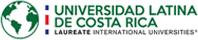 logo-global-edu-u-latina