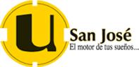 logo-global-edu-u-san-jose