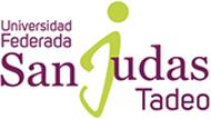 logo-global-edu-u-san-judas