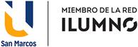 logo-global-edu-u-san-marcos