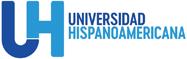 logo-global-edu-uh