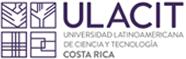 logo-global-edu-ulacit