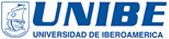 logo-global-edu-unibe