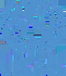 logo-upeace