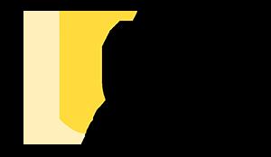UIA_Logos
