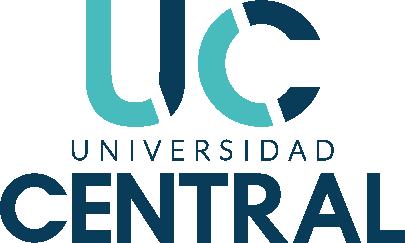 logo U central