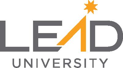 logo-lead