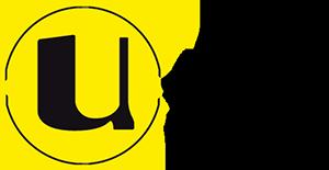 logo-u-san-jose_