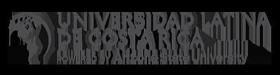 logo_ulatina_